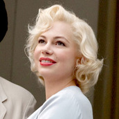 Cast Photo: Michelle Williams