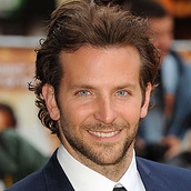 Cast Photo: Bradley Cooper