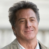 Cast Photo: Dustin Hoffman