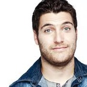 Cast Photo: Adam Pally
