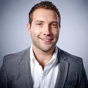 Cast Photo: Jai Courtney