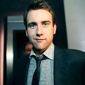 Cast Photo: Matthew Lewis