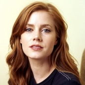 Cast Photo: Amy Adams