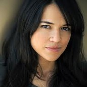Cast Photo: Michelle Rodriguez