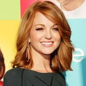 Cast Photo: Jayma Mays
