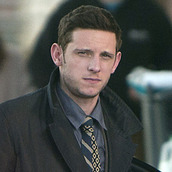 Cast Photo: Jamie Bell