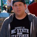 Cast Photo: Jonah Hill