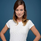 Cast Photo: Olivia Wilde