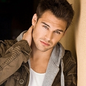 Cast Photo: Ryan Guzman