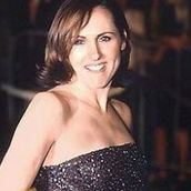 Cast Photo: Molly Shannon