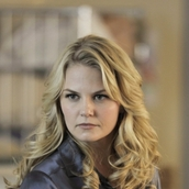 Cast Photo: Jennifer Morrison