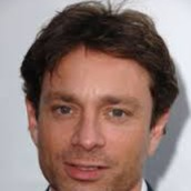 Cast Photo: Chris Kattan