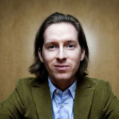 Cast Photo: Wes Anderson