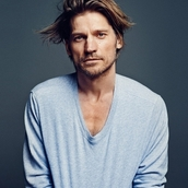 Cast Photo: Nikolaj Coster-Waldau