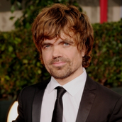 Cast Photo: Peter Dinklage