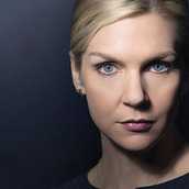 Cast Photo: Rhea Seehorn