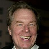 Cast Photo: Michael McKean