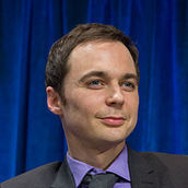 Cast Photo: Jim Parsons