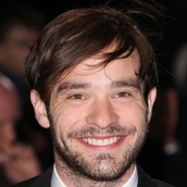 Cast Photo: Charlie Cox