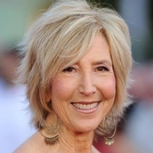 Cast Photo: Lin Shaye