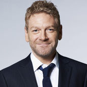 Cast Photo: Kenneth Branagh