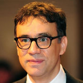 Cast Photo: Fred Armisen