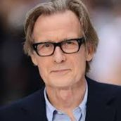 Cast Photo: Bill Nighy