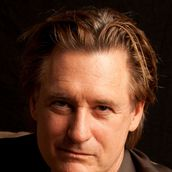 Cast Photo: Bill Pullman