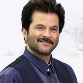 Cast Photo: Anil Kapoor