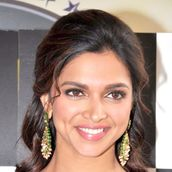 Cast Photo: Deepika Padukone