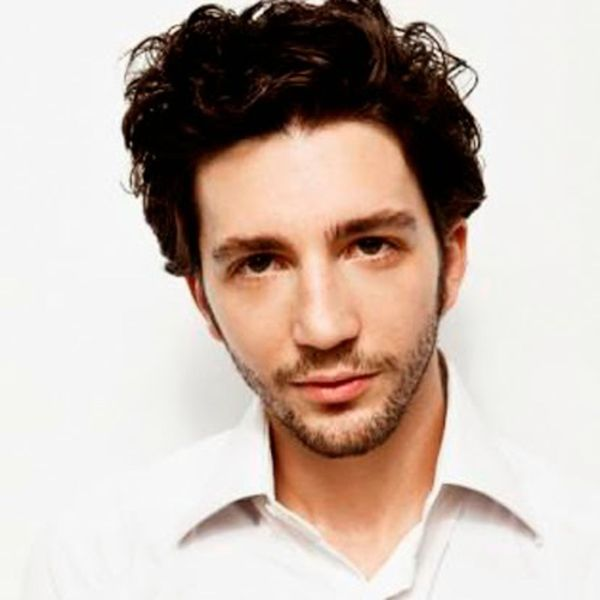 John Magaro Picture