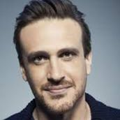 Cast Photo: Jason Segel