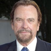 Cast Photo: Rip Torn