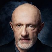 Cast Photo: Jonathan Banks