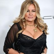 Cast Photo: Jennifer Coolidge