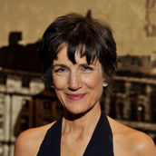 Cast Photo: Harriet Walter
