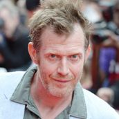 Cast Photo: Jason Flemyng