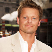 Cast Photo: Steve Zahn