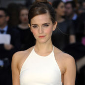 Cast Photo: Emma Watson