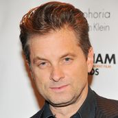 Cast Photo: Shea Whigham