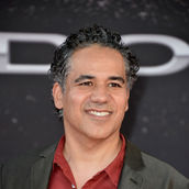 Cast Photo: John Ortiz