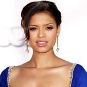 Cast Photo: Gugu Mbatha-Raw