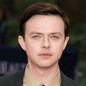 Cast Photo: Dane DeHaan