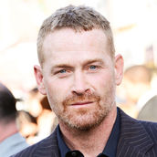 Cast Photo: Max Martini