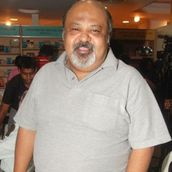 Cast Photo: Saurabh Shukla