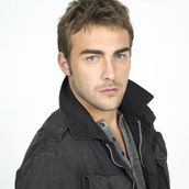 Cast Photo: Tom Austen