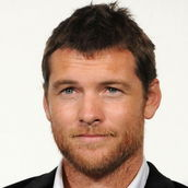 Cast Photo: Sam Worthington