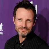 Cast Photo: Ryan Robbins