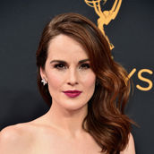 Cast Photo: Michelle Dockery