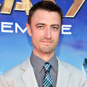 Cast Photo: Sean Gunn